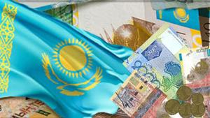 Санкции Запада не влияют на интеграцию в рамках ЕАЭС