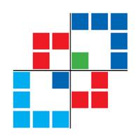 Открыт прием заявок на участие в Международных сборах лидеров общественного мнения