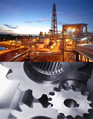 ЕЭК: Началось общественное обсуждение проекта Основных направлений промышленного сотрудничества в рамках ЕАЭС