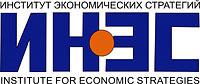 Институт экономических стратегий