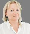 Ларина Елена Сергеевна