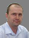 Нежданов Игорь Юрьевич