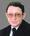 Сундиев Игорь Юрьевич