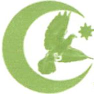 Фонд «Ислам и Мир»