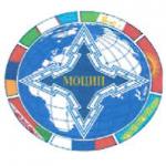 Международный общественный центр информационной поддержки деятельности организации договора о коллективной безопасности