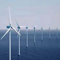 Регулирование квалификаций на отраслевых рынках труда: возможности роста для новых индустрий на примере рынка возобновляемых источников энергии в рамках Евразийского экономического союза (ЕАЭС)