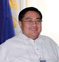 Интервью посла Филиппин в Российской Федерации Карлоса Д. Соррета, о роли публичной дипломатии в контексте развития региональных объединений АСЕАН и ЕАЭС