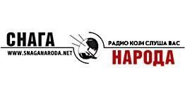 logo_262x140