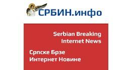 srbin-info_262x140_red